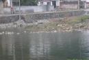 富阳龙门古镇 20110206