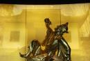 六和塔-虎跑 20110227
