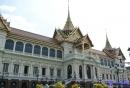 泰国 20140313